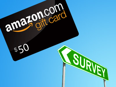 Take The 511 Survey For Your Chance To Win